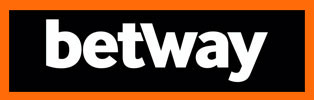 play-betway.com.ng